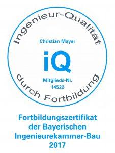 Logo_BayIKa_2017