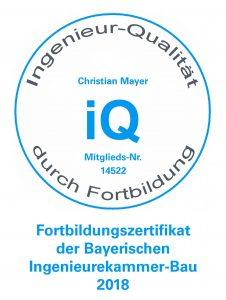 Logo_BayIKa_2018