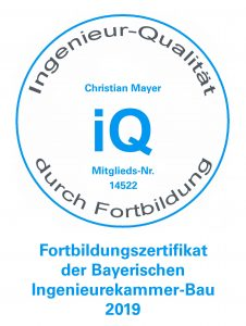 Logo_BayIKa_2019