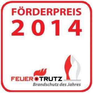 Logo_Frderpreis