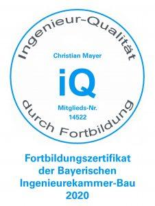 Logo_BayIKa_2020